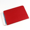 Sanctuary (Sendio) iPad 2/3/4 Внутренний кожаный чехол Кожаный чехол без брекета Pack 10 Flat Plate Universal Red dia 400mm 900w 120v 3m ntc 100k round tank silicone heater huge 3d printer build plate heated bed electric heating plate element