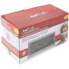 расширение конкуренции (САНТО) 2006 углерода маски одноразовые упаковки 50 (в индивидуальной упаковке) пылевой фильтр твердых частиц четыре маски