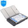 купить  IT-директор IT-723 2,5 Yingcun USB3.0 HDD Enclosure SATA ноутбук жесткий диск серийный внешний SSD твердотельный диск сиденья черный ящик  онлайн