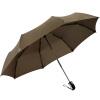 Paradise зонтик автоматический складной в три раза  водоотталкивающий легкий cat paradise vol 1 v 1