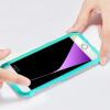 (ESR) Apple 8/7 / 6s / 6 закаленная пленка iphone8 / 7/6 / 6s закаленная пленка мобильного телефона не полноэкранная анти-синяя взрывозащищенная стеклянная пленка пленка
