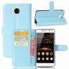 GANGXUN Huawei Y5 2017 Корпус из искусственной кожи с магнитным флип-картой для Huawei Y5 III 3 смартфоны huawei y5 2017 grey