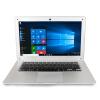 Ультратонкий ноутбук Jumper EZbook