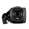 СП JVC GZ-R465BAC четыре анти-высокой четкости цифровая видеокамера / HD DV / проекции камеры черный jvc jvc gz r420bac четыре анти видео высокой четкости камера dv спорт на открытом воздухе черные бытовой