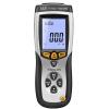 Хуа Шенгчанг (СЕМ) люксметр DT-8809A цифровой термогигрометр сем dt 321s 480359
