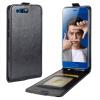 GANGXUN Huawei Honor 9 Case Кожа PU с флип-чехол для карт памяти для Huawei Honor 9