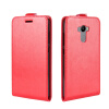 GANGXUN Xiaomi Redmi 4 Чехол с кожаной футляром из поликарбоната для Xiaomi Redmi 4 Pro Prime