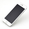 Фото 【3 Pack】 Продукты Hyun Apple 6Plus / 6sPlus полноэкранная пленка высокой четкости белого цвета iphone6 / 6s / 7 / 7Plus полный охват анти-Blu-ray мобильный телефон фильм наклейка на телефон yanbao87 6plus iphone6