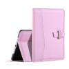 Джи Вэй свежей защитной оболочки IPAD IPAD планшетный чехол кристаллический порошок наносят на 9,7 дюйма IPAD AIR2 самсунг джи 7 цена отзывы