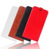 все цены на GANGXUN Huawei Y5 II Кожа PU Кожаный флип-чехол для карт памяти для Huawei Y5 2 Huawei Honor Play 5 онлайн