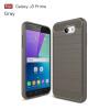все цены на Samsung Galaxy J3 Prime Case Anti-Slippery Устойчивость к царапинам Противоударная легкая крышка бампера для Galaxy J3 Prime онлайн