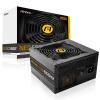 купить 650W новый режим SIM Antec (Antec) номинальный Neo Eco 650W мощность (80PLUS бронза / блок питания / вентилятор 120мм / питания компьютера / выберите курица) недорого
