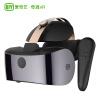 Фото - Ai Qiyi VR очки приключения 4KVR одна машина 4K разрешение high-pass Xiao Long 821 процессор виртуальная реальность умные очки 3D-шлем умные очки baidu s cloud os 3d