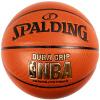 Spalding Spalding баскетбол композитный PU кожа баскетбол 74-269Y spalding spalding 73 303 резиновый материал no 6 мяч женщина с мячом баскетбол