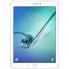 Samsung Galaxy Tab S2 таблетки 9.7 дюймов (8-ядерный процессор 2048 * 1536 3G / 32G отпечатков пальцев) Полный Netcom белый T819C samsung galaxy note 10 1 3g 32 евротест
