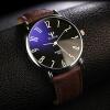 2017 Мужские часы Известные Лучшие роскошные бренды Кварцевые часы Мужские наручные часы Мужской наручные часы