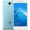 Huawei Chang пользуются 7 Plus 3GB + 32 ГБ синий мобильный телефон Unicom Telecom 4G двойной телефон двойной режим ожидания 360 телефон vizza вся сеть 4 гб 32 гб золотистый солнечный mobile unicom telecom 4g мобильный телефон двойной карты двойной режи