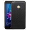 Версия 8 Huawei слава молодого Yomo телефона оболочка телефон случае всего пакет телефона межтрубной кожи чувствовать жесткие вентиляции сетки охлаждения Sapphire