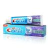 Крест (Крест) 3D Hyun свежий прохладный свежий белый зубные пасты 180 г