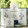 Легенда Уилл Грин чай Xinyang Maojian происхождения чай чай перед дождем Типпи новой коробки 250г * 2 oil in xinyang li 500g