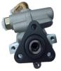Рулевые системы гидравлического насоса подходит ALFA ROMEO 156 FIAT LANCIA 46473843 engine service kit timing tool set for alfa romeo fiat punto doblo perol