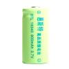 (Вист)проблесковый свет лазера / зеленый указатель лазера