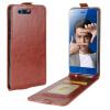 GANGXUN Huawei Honor 9 Case Кожа PU с флип-чехол для карт памяти для Huawei Honor 9 чехол для сотового телефона huawei multi color pu case для huawei nova 2i black