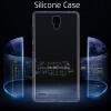 Силиконовый чехол и стеклянный костюм для Xiaomi redmi note4x, note4,4X, 4,4 PRO, 4A, mi 6, mi 5, mi 5s, mi max2 и т. Д. смартфон meizu pro 6 plus 64gb gold white
