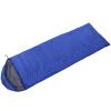Shengyuan открытых сезонов спальный мешок спальные мешки толще взрослых летом сиеста машинная стирка спальный мешок темно-синий путешествия спальный гарнитур трия саванна к1