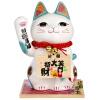 идеи подарков Камень семинар Lucky Cat украшения большой копилку идеи подарков подарок SC9002