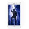 Huawei (HUAWEI) слава 6A экран защитная пленка