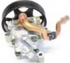 Новый высококачественный P / S усилитель рулевого управления для Mazda новый усилитель рулевого управления 90409239 90468384 90469057 948040 948046