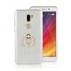 GANGXUN Xiaomi Mi 5s Plus Case Роскошный мерцающий Kickstand Anti-shock Case для Xiaomi Mi 5s Plus
