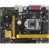 Biostar (BIOSTAR) H81MDS2 PRO материнской платы (Intel H81 / LGA 1150) mitsubishi mds c1 v2 4535 mds c1 v2 4535