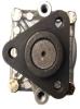 Для Audi A6 C4 A10 100 ACA V6 AAH AFC Насос гидроусилителя рулевого управления OEM ZF 048145155F