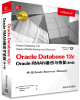 Oracle Database 12c Oracle RMAN备份与恢复(第4版) hartfield a nature s whispers oracle cards
