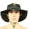 маскировка бонни шляпы и шапок warriors three
