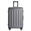XIAOMI (MI) 20-дюймовый чемодан для путешествий звездное небо серый чемодан samsonite чемодан 55 см base boost