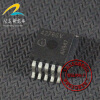 цены TLE4276GV 4276GV automotive computer board