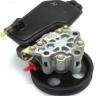 Усилитель рулевого управления Полный комплект MOPAR 52089339AD подходит для 08-10 Jeep Grand Cherokee mopar 4801490aa auto part