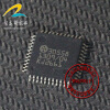 30558  automotive computer board 30558 automotive computer board