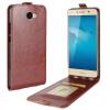 GANGXUN Huawei Y5 II Кожа PU Кожаный флип-чехол для карт памяти для Huawei Y5 2 Huawei Honor Play 5 сотовый телефон huawei y5 ii cun u29 black