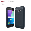 Samsung Galaxy J1 mini prime Чехол для Anti-Slippery с защитой от царапин Легкая крышка бампера для Samsung Galaxy V2
