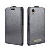 GANGXUN ZTE Blade X3 Case PU Кожаная флип-карта для карт памяти для ZTE Blade D2 Blade T620 все цены