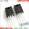 MBRF20H200CT   TO-220F d1406 2sd1406 to 220f