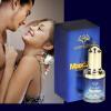 Connubial Мужчины частных отдел массажа эфирные масла 30ml мужчин мужчин частных отдел не увеличивать увеличенная грубая уход взро