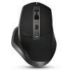 Rapoo MT750 Bluetooth многорежимный беспроводной 2.4G/Bluetooth 3.0/Bluetooth 4.0 Мышь bluetooth ������������������