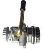 НОВЫЙ усилитель руля насос VW TRANSPORTER T5 Mk V 2,5 TDI 2003-7H0422153G усилитель руля насос ольборг от vw t4 2 4 57kw 133587 км 701422155 b 04 94 zf 80 бар