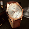 YAZOLE Wrist Watch Men Top Brand Luxury Famous Wristwatch Male Clock Quartz Watch Hodinky Quartz-watch Relogio Masculino free yazole wrist watches quartz watch men top brand luxury famous male clock quartz watch relogio masculino relog hodinky ceasuri
