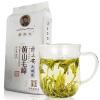 [Супермаркет] 2017 весной и перечисленных Джингдонг Кси Ю. Хуан Шань Мао Фэн Грин чай перед дождем большой премии Ян Ван чай 100г ян ван хейсум